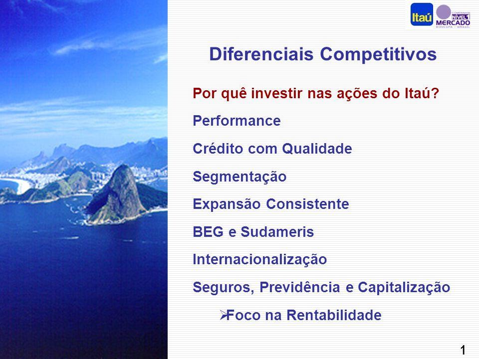 Banco Itaú S.A. Rio de Janeiro 4 de junho de 2002