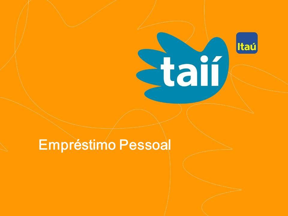 APIMEC NE – 29 de Setembro de 2004 27 * CDC: Crédito Direto ao Consumidor (1) Aquisição da Fináustria CFI (2) Aquisição do Banco Fiat Em Junho de 2003 a Carteira do Fináustria foi incorporada pelo Itaú.