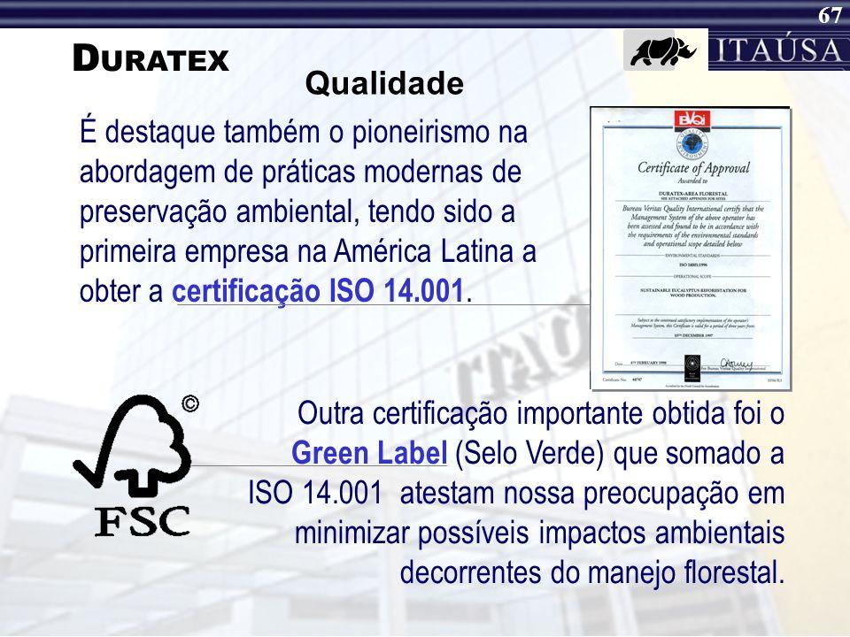 66 Banco Itaú Cobrança Administrativa de Operações de Crédito em Atraso - Agências Formalização de Operações de Crédito nas Agências Literais de Histó
