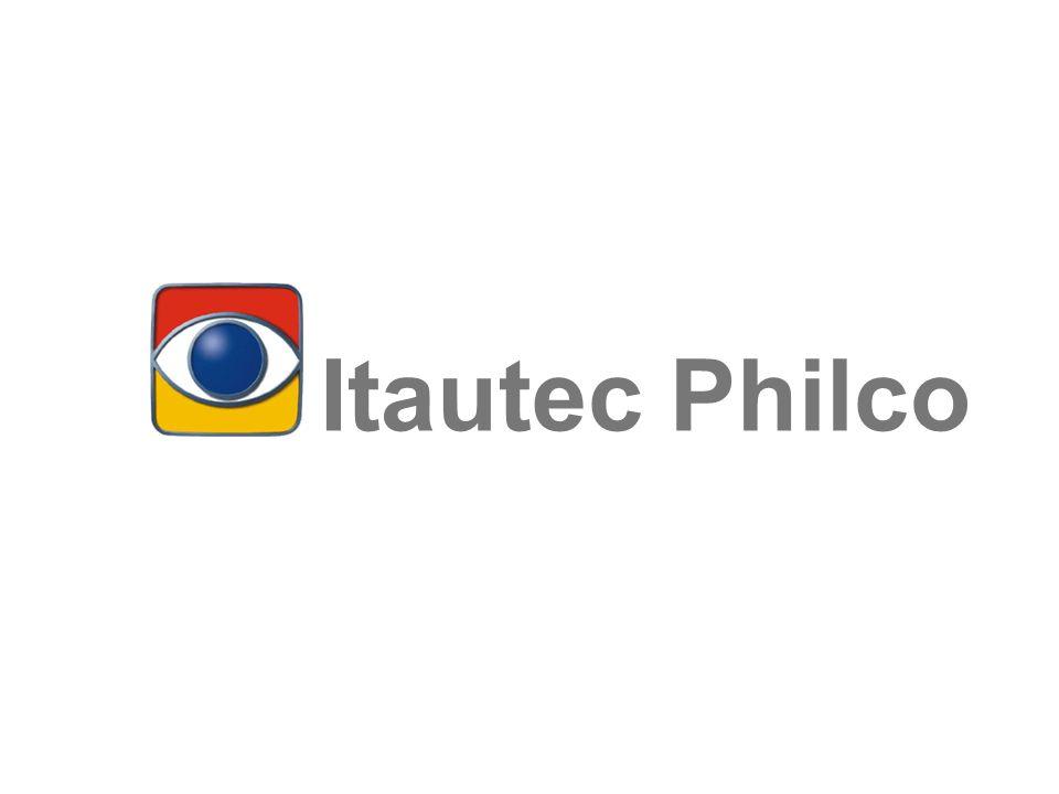 Itautec Philco