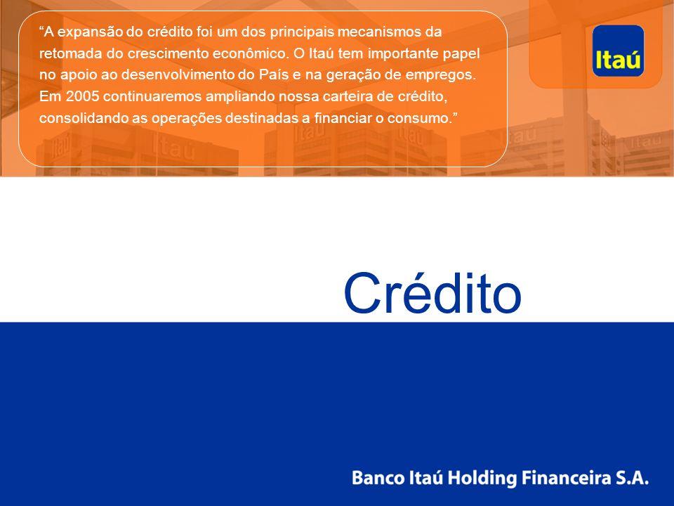 20 3,3 milhões Cartões de Crédito (Private Label) Valor Corrente(*) FIC (CBD) FAI (LASA)186 mil 480 mil Cartões de Crédito FIC (CBD) FAI (LASA)- - Crediário e Empréstimo Pessoal FIC (CBD) FAI (LASA)137 mil 580 mil Contratos de Crédito ao Consumidor FIC (CBD) FAI (LASA)32 mil 4,7 milhõesTotal Em quantidades Novas Iniciativas Produtos Financeiros (*) As quantidades referem-se aos dados mais recentes disponíveis na época em que as associações foram feitas.