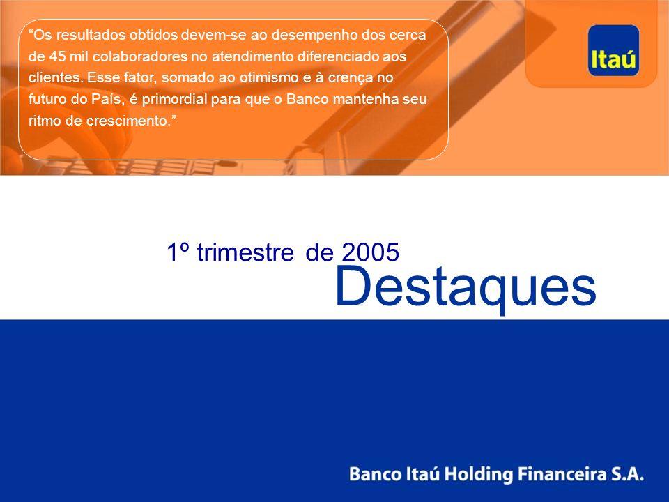 33 Índice Combinado R$ Milhões Seguros, Previdência e Capitalização O Índice Combinado apresenta tendência de queda há 8 trimestres.