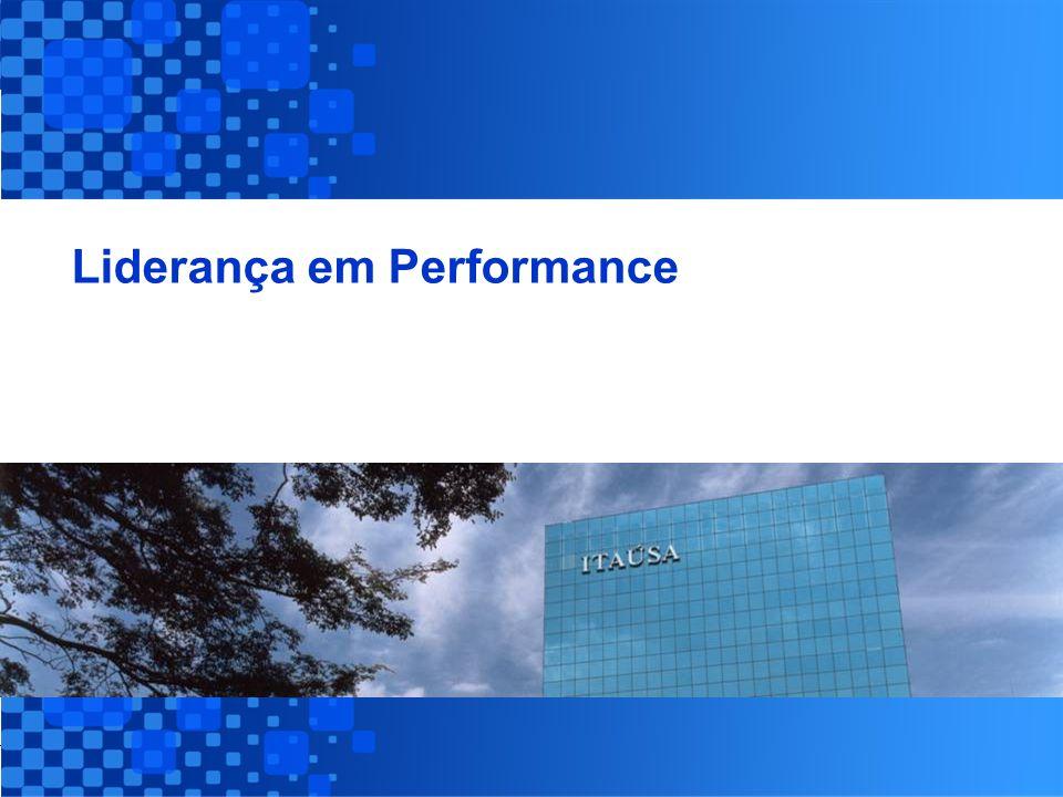 15 Crescente relação comercial e de investimentos entre os países europeus e o Brasil Os ativos do BIE atingiram ao final de Setembro de 2003 EUR 2.113 milhões, com crescimento de 10% sobre Setembro de 2002.