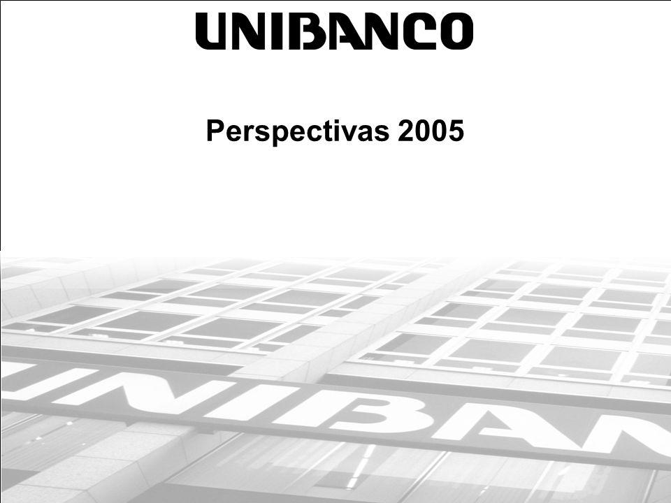 26 Perspectivas 2005