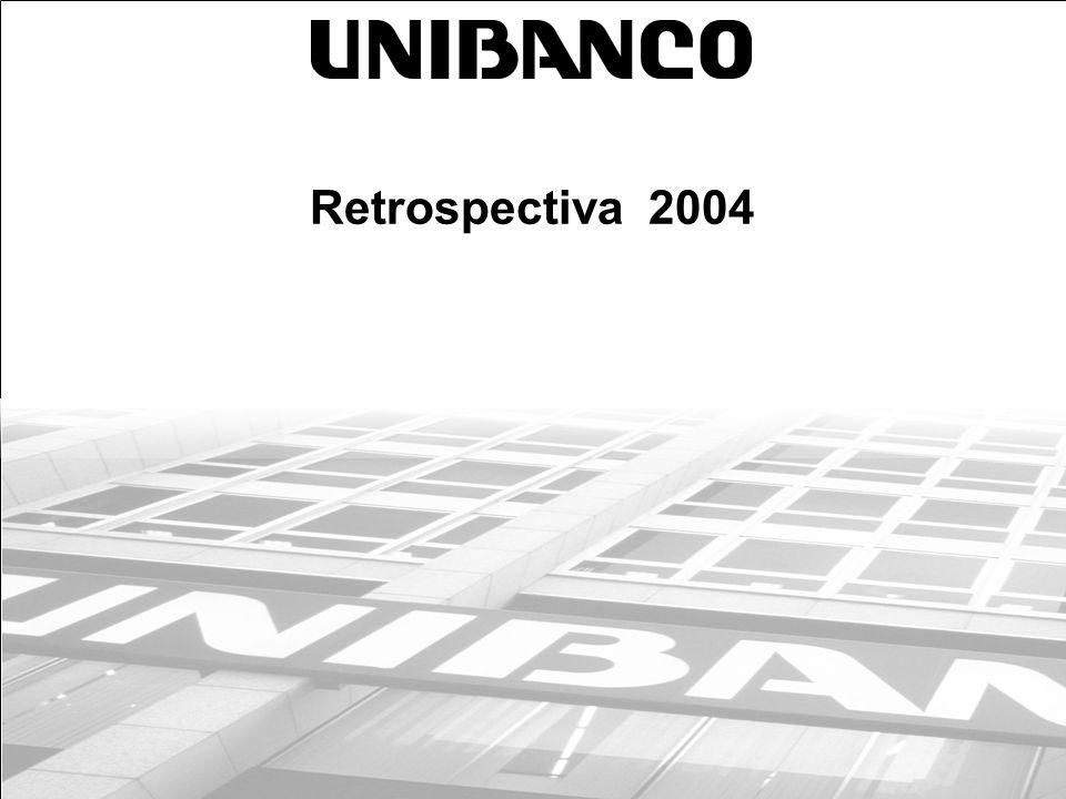 3 Retrospectiva 2004