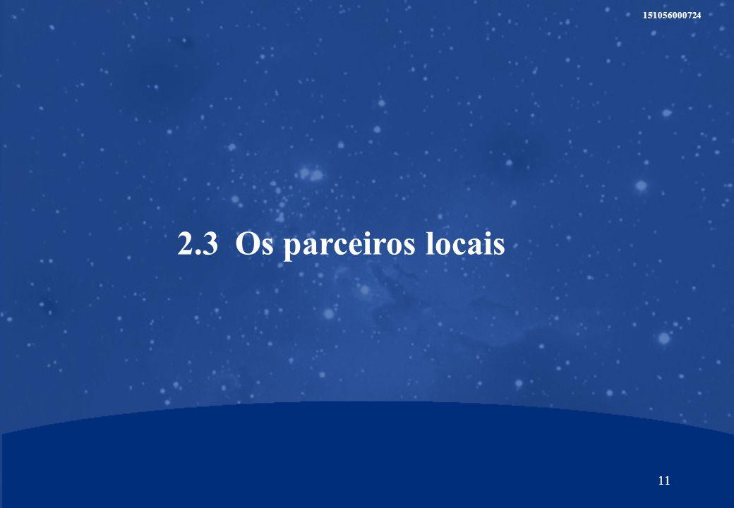 10 151056000724 Criação do líder incontestável do comércio electrónico entre empresas em Portugal Apresentação da Tradecom Portugal Prime Multimédia L