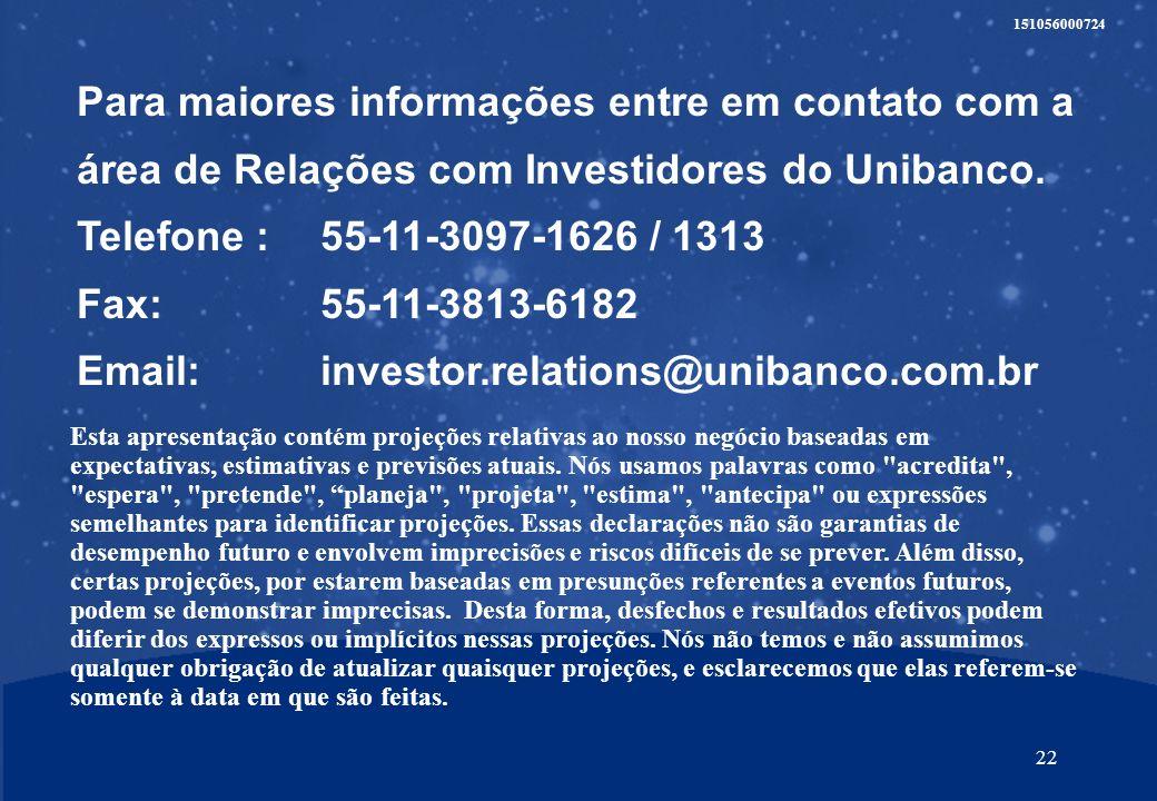 21 151056000724 Vantagens do comércio electrónico para as economias do Brasil e Argentina Modernização e aumento da competitividade Internacionalizaçã
