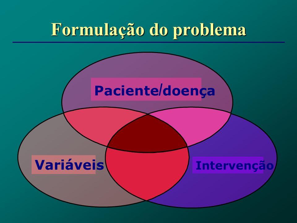 Humberto Saconato Centro Cochrane do Brasil Unidade de Ensaios Clínicos e Metanálise Universidade Federal de São Paulo / Escola Paulista de Medicina U