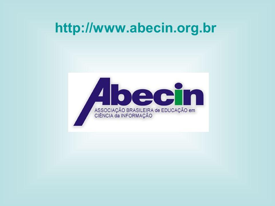 Agenda 2004/2007 PATICIPAÇÃO EM EVENTOS NACIONAIS E INTERNACIONAIS i