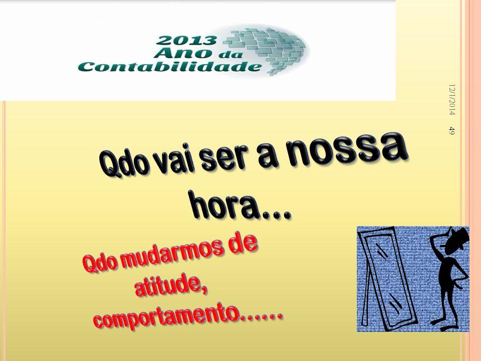 12/1/2014 Prof. Nélio Elias 49