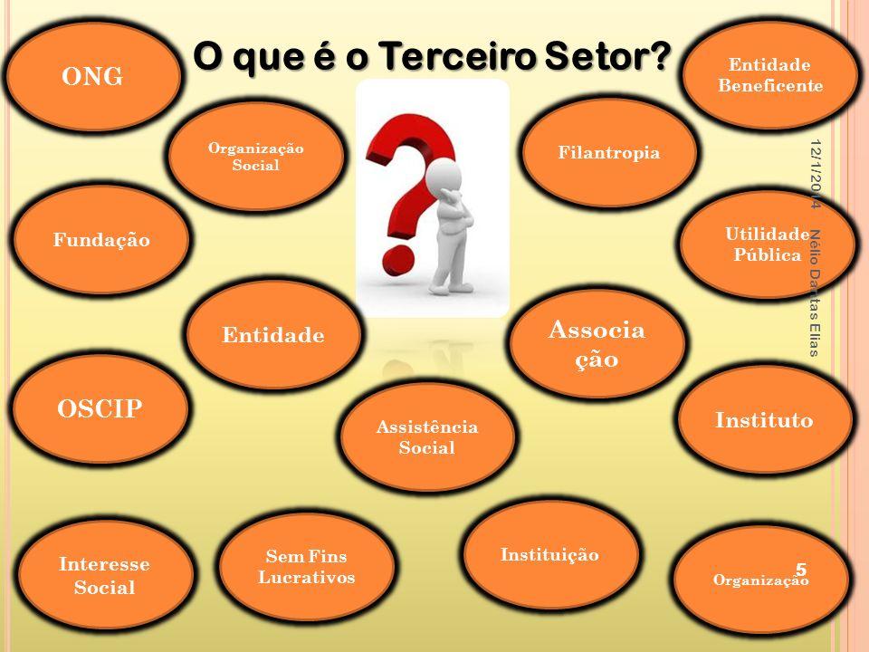 Accountability a razão de ser da contabilidade (Ijiri, 1975) 16 PRESTAÇÃO DE CONTAS E CONTABILIDADE 12/1/2014 Prof.