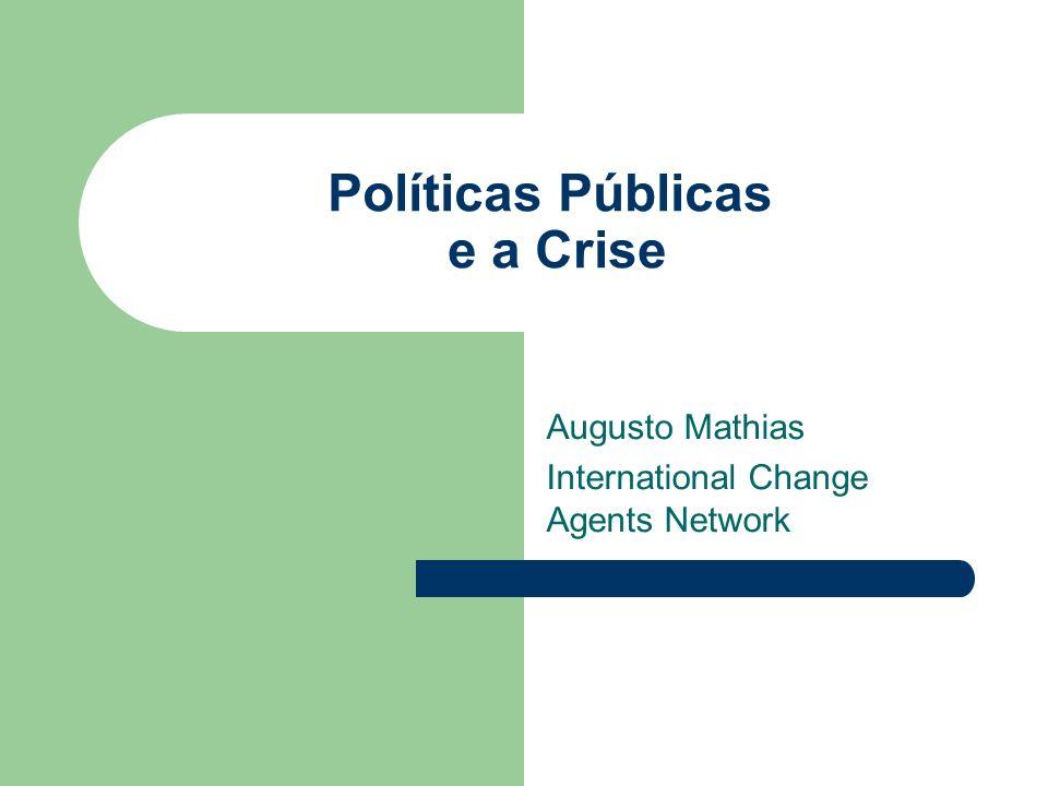 Política pública é um conceito de Politica e da Administracao que designa certo tipo de orientação para a tomada de decisões em assuntos públicos, políticos ou coletivos