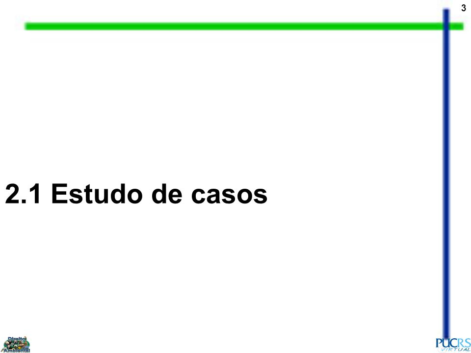 24 MANDADO DE SEGURANÇA COLETIVO Objeto Quando não poderá interpor MSC.