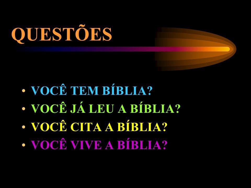 A BÍBLIA GUIA PARA O CRISTÃO, E EM ESPECIAL PARA O EDUCADOR MARISTA