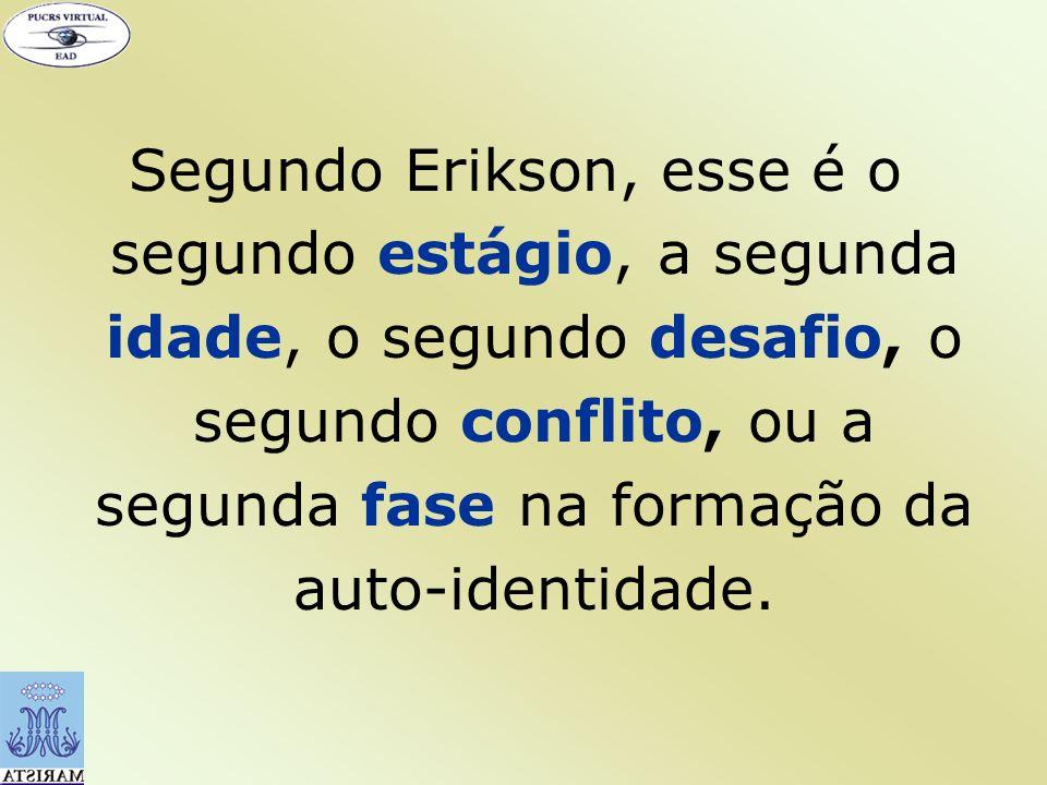 Auto + nomos (em grego = norma, lei). COMPREENSÃODOTERMO