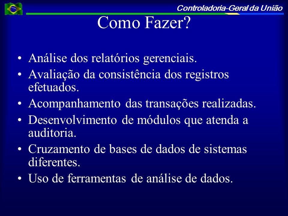 Controladoria-Geral da União Distribuição dos Alertas - 2009 a SET/2010 Valor - R$ Qtde.