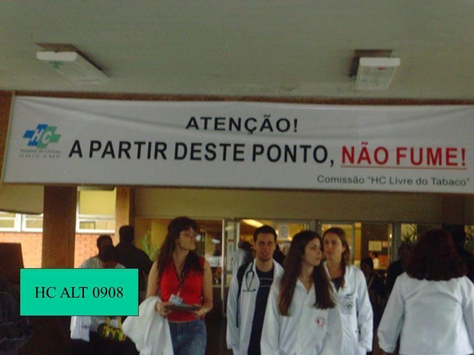 HC ALT 0908