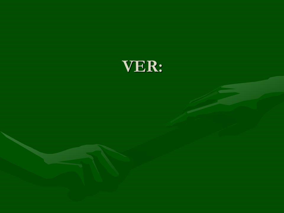 Violência x Segurança Pública: 1.Violência 2.Reação Violenta >> Sensacionalismo mídia>> Políticas de endurecimento e ganho de votos 3.Triplicação do número de presos >> colapso do sistema prisional 4.O Brasil perde cerca de 45 mil brasileiros por ano, vítimas de homicídio.