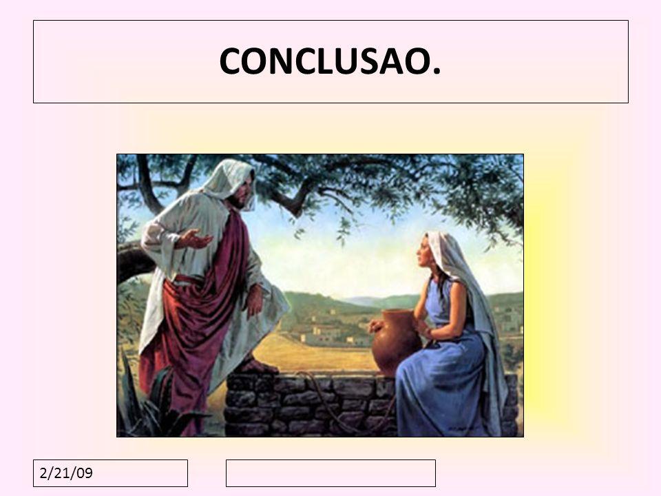 2/21/09 CONCLUSAO.