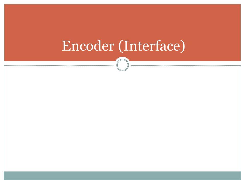 Refletor (Interface)