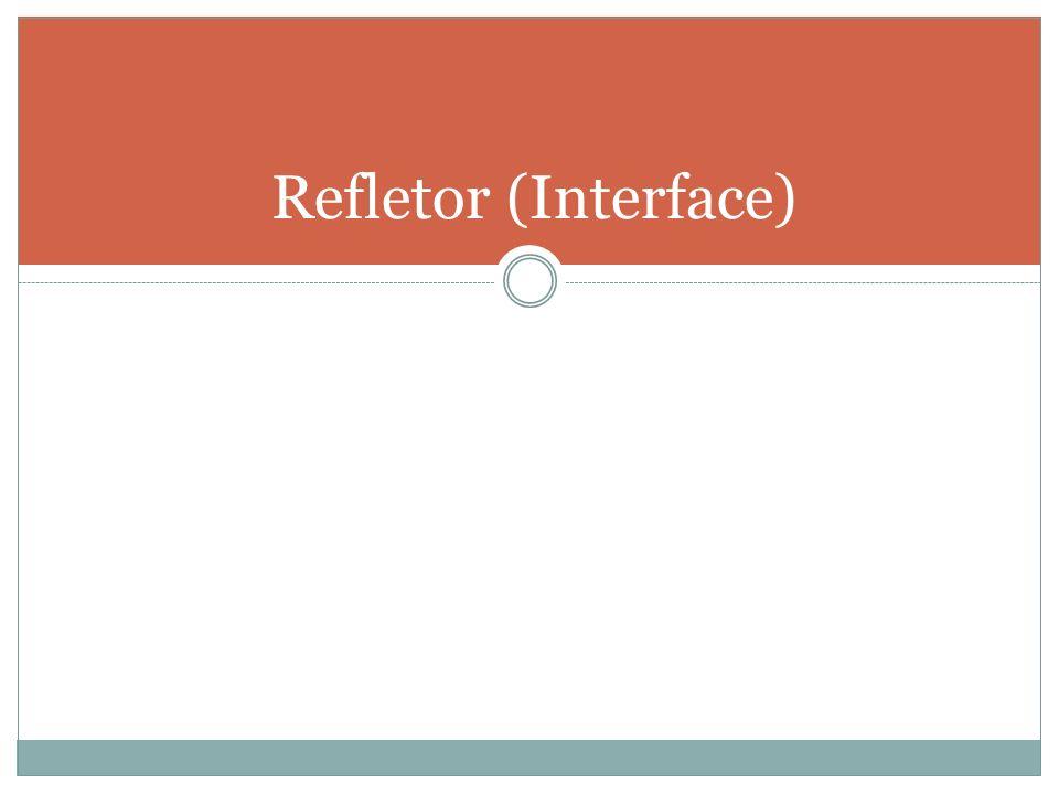 Articulador (Interface)