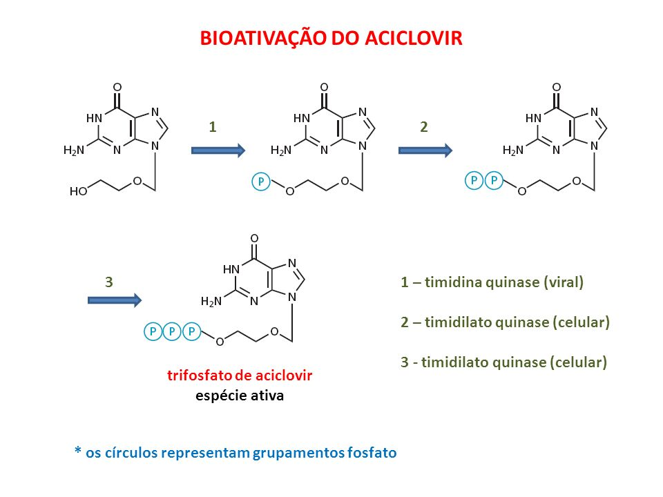 Cadernos Temáticos de Química Nova na Escola N° 3 – Maio 2001 Inibidor linear co-cristalizado com HIV protease.
