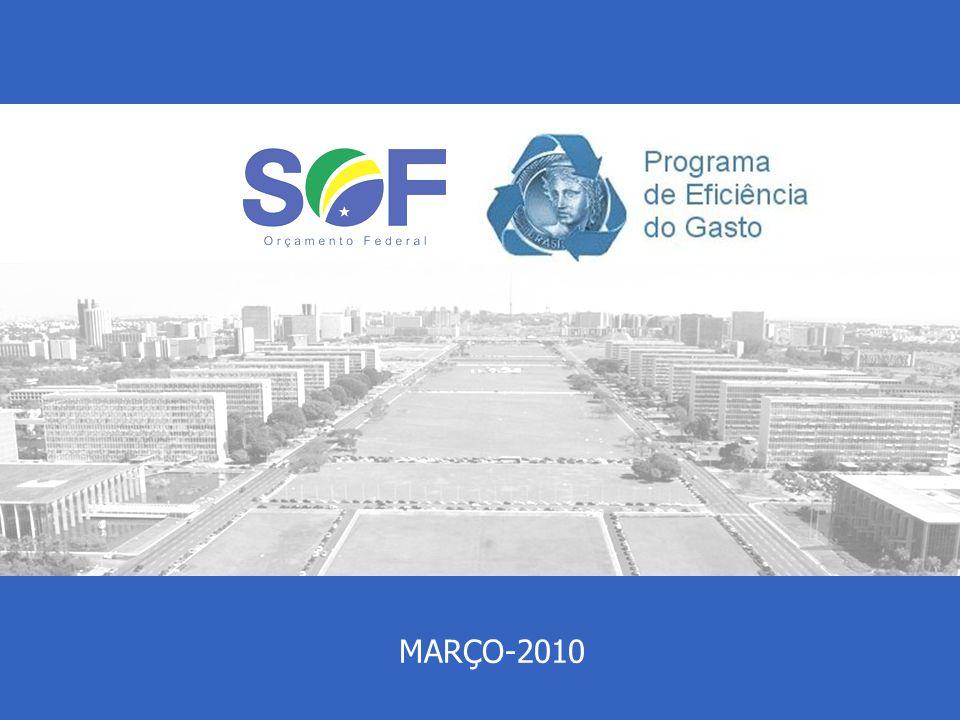 MARÇO-2010
