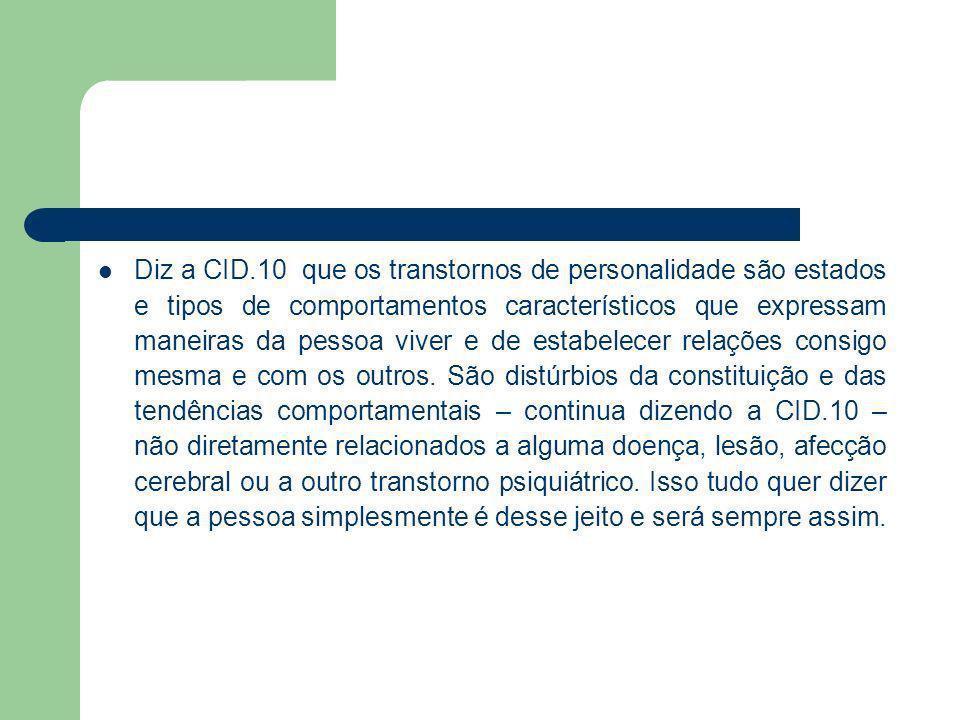 Artigo: Crime, diagnóstico psiquiátrico e perfil da vítima: um estudo com a população de uma casa de custódia do estado de SP.