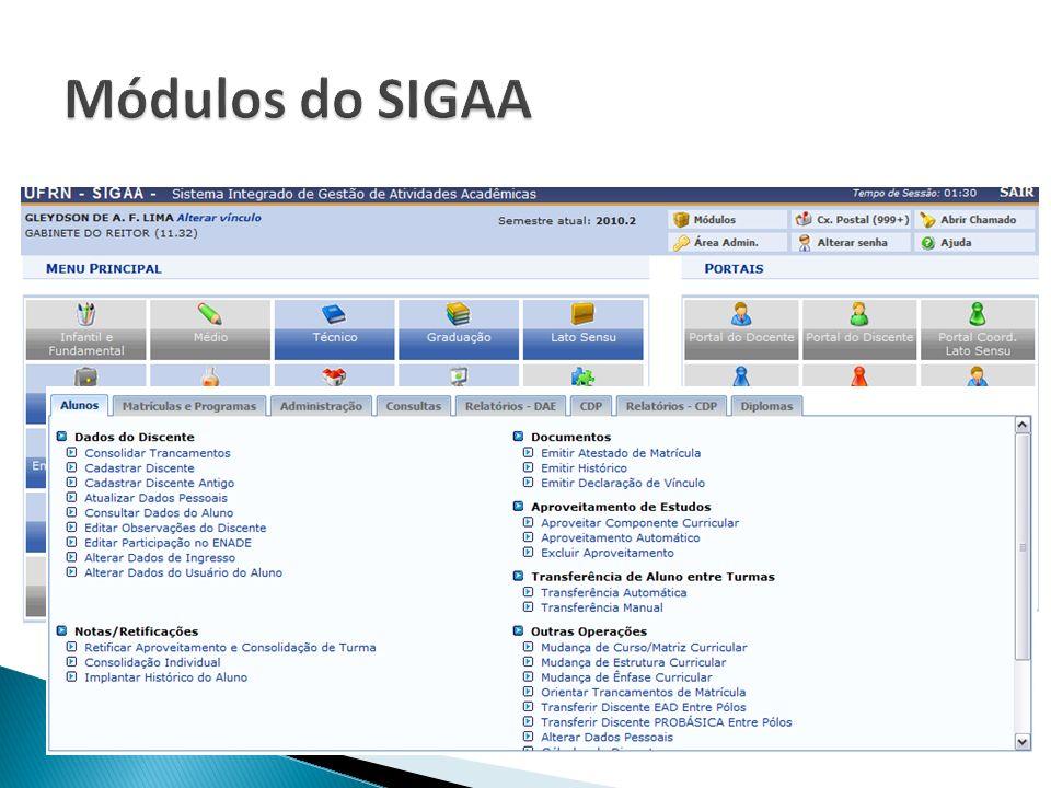 Versão publicada em http://www.portaldap.ufrn.br /carta_servicos.php PQGF/2010 (Prêmio Nacional da Gestão Pública),