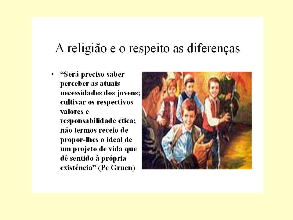 ESTILOSALESIANO DE EDUCAR CONSIDERAR O ALUNO COMO PESSOA RELIGIÃO ESPIRITULIADADE TRANSCENDÊNCIA ÉTICA RECIPROCIDADE SOLIDARIEDADE VALORES DIGNIDADE D