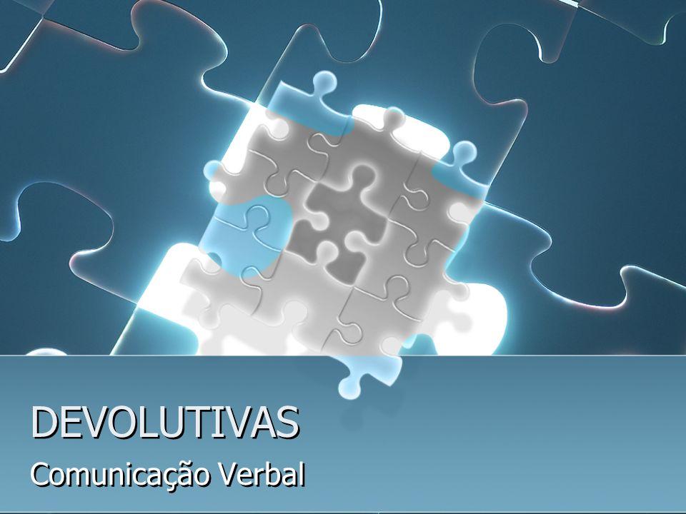 PONTO DE VISTA DO PACIENTE Lei do fechamento Re-conexão interna: csc.