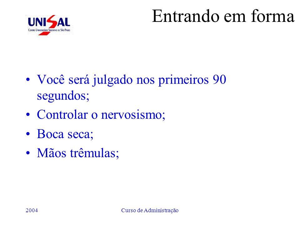 2004Curso de Administração Preparando o seu CV CARREIRA 1971-1994KYZX do Brasil S.A., unidade de Lorena, fabricante de peças automotivas.