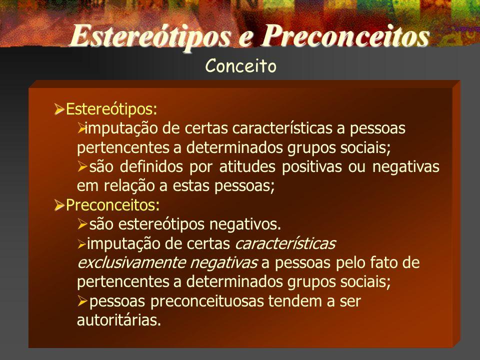 * Valores são categorias gerais. Diferentemente das atitudes, que se referem a objetos sociais específicos. * Os valores são considerados como princíp