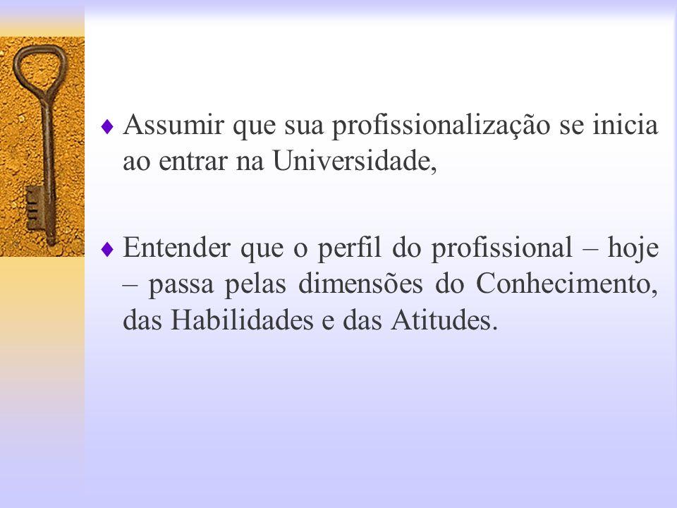 Ações do aluno no contrato - Colaborar com o professor, - Sustentar as situações colocadas por ele, - Colaborar com os colegas, - Analisar e refletir