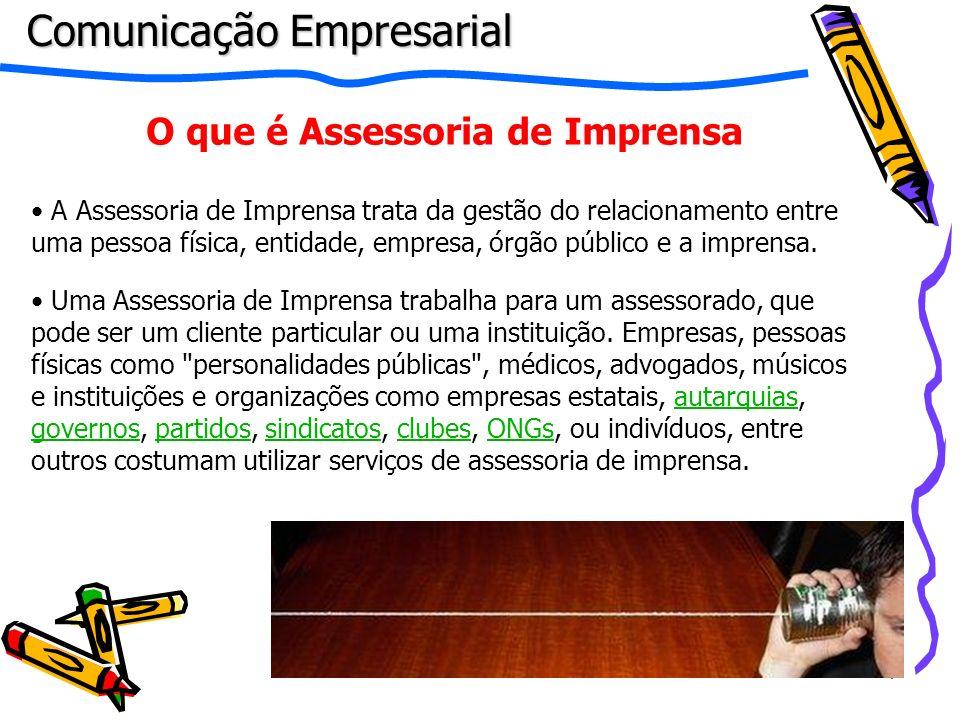 15 Exemplos de Comunicação Interna Comunicação Empresarial