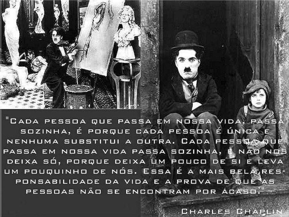 Muito Obrigado !!.Prof º Elcio Henrique dos Santos.
