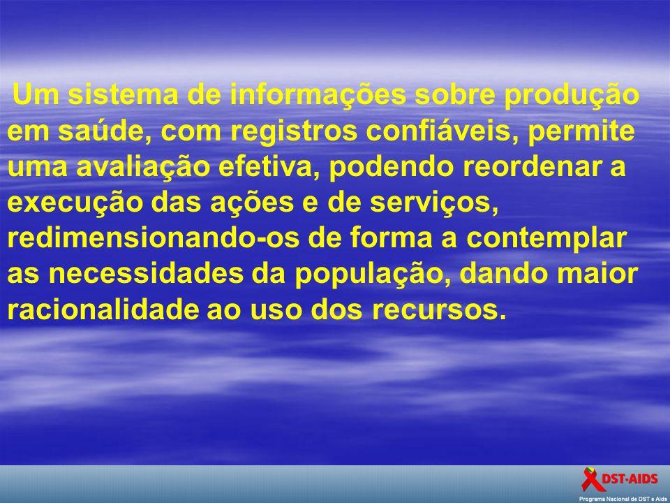 . Em 1992 o MS definiu os procedimentos para cobrança das internações/aids e organiza no país uma rede de hospitais de referência para tratamento hospitalar de PVHA