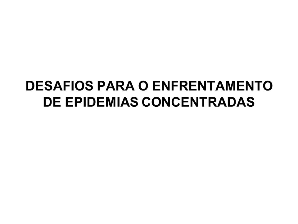 Dados (2009 / 2011)