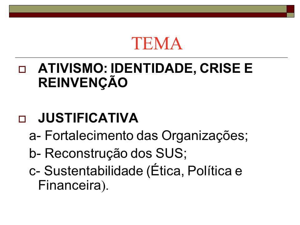 DATA E LOCAL DATA: 11 a 14 de novembro de 2011 LOCAL: BELÉM Estado- Pará