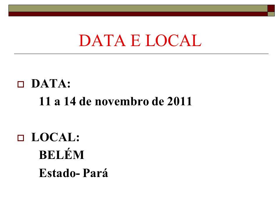 DESPESA COMPARTILHADA Na Região - 7 Estados - CAMISA – RONDONIA - BOLSAS – AMAZONAS - BANNER/FAIXAS – TOCANTINS - FOLDER/ADESIVO/BLOCO - AMAPÁ - Em discussão - ACRE PARÁ : a) Ananindeua/PA (PAM) R$ 20.000,00 b) Estado /PA (PAM) R$ 25.000,00 c) Belém/PA (PAM) R$ 30.000,00