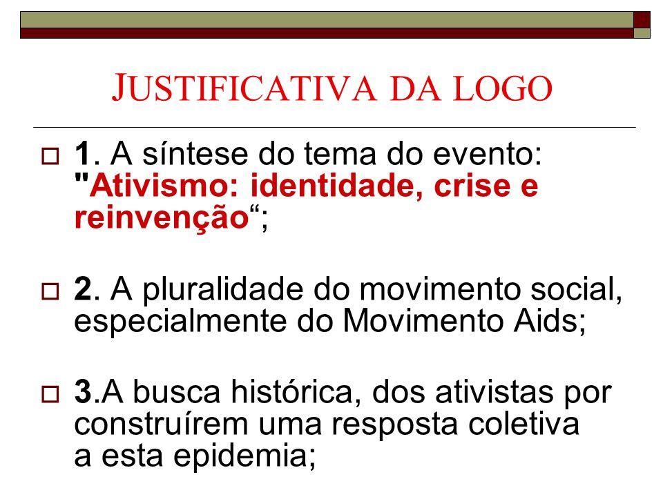 REPRESENTAÇÃO REGIONAL JOAO FABRICIO NUNES - AM FORUM –AMAZONAS prodfabricionunes@gmail.com CAMSprodfabricionunes@gmail.com SESBASTIAO DINIZ - RR Forum – RORAIMA dinizbv@hotmail.com CAMSdinizbv@hotmail.com ANTONIO NETO - AC Forum – AC netinhodeluca@gmail.com CAMSnetinhodeluca@gmail.com JOSE ADRIANORO - RO Forum – RO adriano_kacoal@hotmail.com MARIA LIBERDADE DO CARMO - TO FORUM –TO liberdadeto@yahoo.com.br BENA GOMES - AP FORUM - AP benagomes@gmail.com AMUJACIA BRILHANTE - PA FORUM – PA amujaci@ibest.com.br