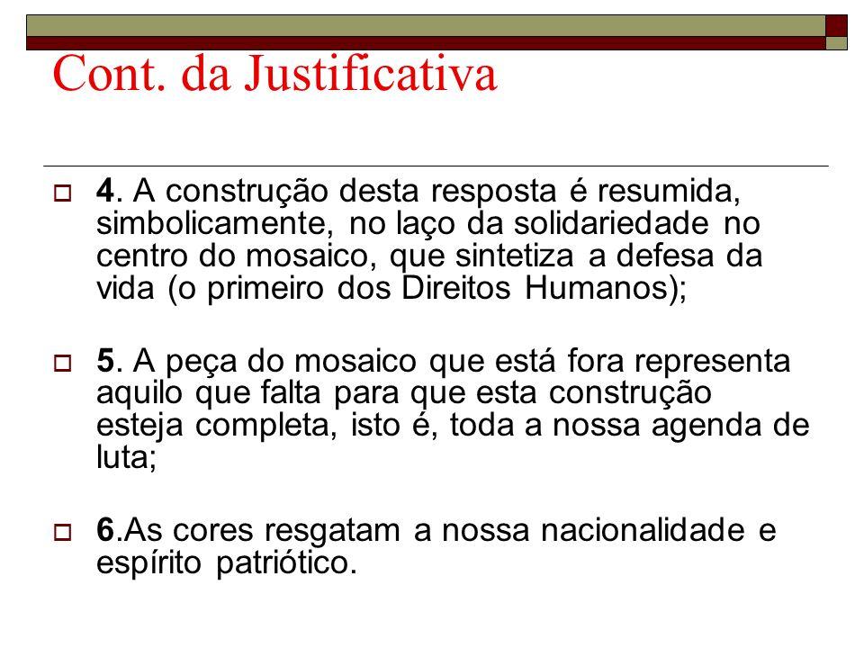 REPRESENTAÇÃO NACIONAL NACIONAL ( + LOCAL + REGIONAL + REDES+ MOVIMENTOS ) AMAURI FERREIRA PR REGIAO - SUL aviverong@yahoo.com.br JAIME MARCELO RJ REGIAO - SUDESTE jaime.marcelo@ig.com.br FABIO FERREIRA BA REGIAO - NORDESTE phabyio1@yahoo.com.br CAMSphabyio1@yahoo.com.br LEO MENDES GO REGIAO-CENTO OESTE liorcino@yahoo.com.br CAMSOESTE liorcino@yahoo.com.br