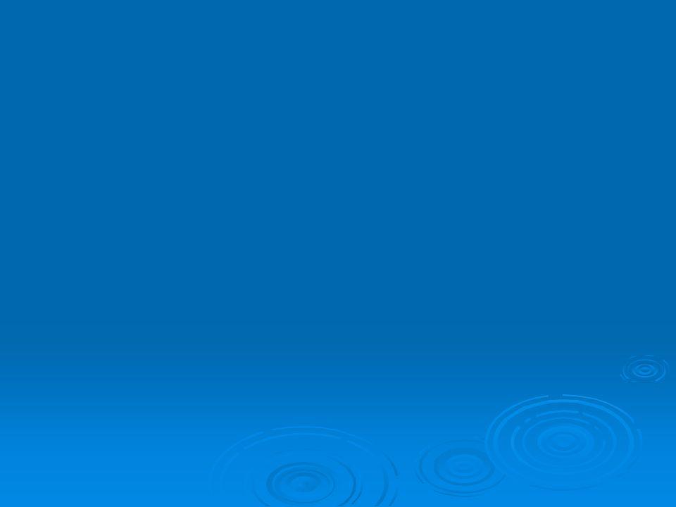 OBJECTIVOS PRINCIPAIS DA REFORMA ADMINISTRATIVA reforçar o recrutamento de pessoal com habilitações académicas adequadas e proporcionar-lhe formação no novo imposto; reforçar o recrutamento de pessoal com habilitações académicas adequadas e proporcionar-lhe formação no novo imposto; lançar uma campanha de informação dirigida aos contribuintes, familiarizando-os com as novas obrigações fiscais trazidas pelo IVA; lançar uma campanha de informação dirigida aos contribuintes, familiarizando-os com as novas obrigações fiscais trazidas pelo IVA; desenhar um novo sistema de cobrança do imposto, mais ágil e fazendo apelo às virtualidades da informatização e do tratamento automático de dados, com as tecnologias disponíveis na época.