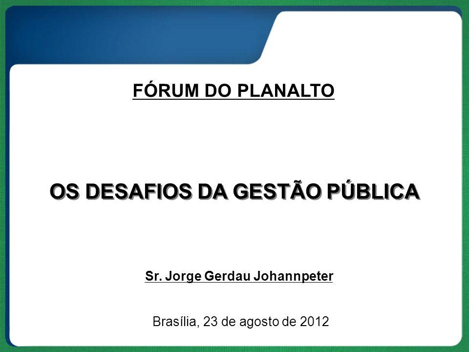 EM ATIVIDADE Estados: Minas Gerais | Pará | Rio Grande do Sul (Fase2) | Municípios: Rio de Janeiro/RJ | Guarujá/SP | Aparecida de Goiânia/GO | Londrina/PR | Rio Grande/RS | Órgãos: TJRS | TJSP | EM NEGOCIAÇÃO Estados: Bahia (Fase 2) | Paraíba | Alagoas (Fase 3) | Goiás | Rondônia | Santa Catariana | São Paulo (Fase 2) | Tocantins | Distrito Federal (Fase 2) | Espírito Santo | Maranhão | Pará (Fase 2) | Paraná | Piauí | Rio de Janeiro (Fase 2) | Rio Grande do Norte | Municípios: Angra dos Reis/RJ | Belo Horizonte/MG | Canoas/RS | Curitiba/PR | Imperatriz/MA | Jaboatão dos Guararapes/PE | Maricá/RJ | Pelotas/RS (Fase 2) | Porto Alegre/RS (Fase 2) | Recife/PE | Rio Grande /RS (Fase 2) | Salvador/BA | São Paulo/SP (Fase 3) | Serra/ES | Rio de Janeiro/RJ (Fase 2) | Natal/RN | Órgãos: CNJ | ICM-Bio | Ministério do Esporte ENCERRADOS Estados: São Paulo (Fase 1) | Sergipe | Distrito Federal | Bahia (Fase 2) | Mato Grosso | Alagoas | Pernambuco (Fase 2) | Rio de Janeiro (Fase 1) | Municípios: Porto Alegre (Fase 1) | Pelotas/RS | Rio de Janeiro/RJ (Fase1) | São Paulo (Fase 1 e 2) Órgãos: Ministério do Desenvolvimento Social |