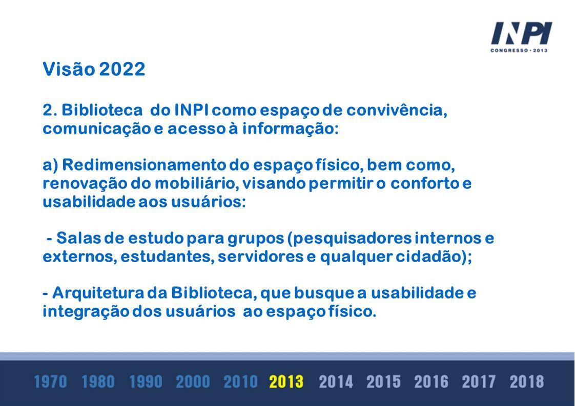 Visão 2022 2.