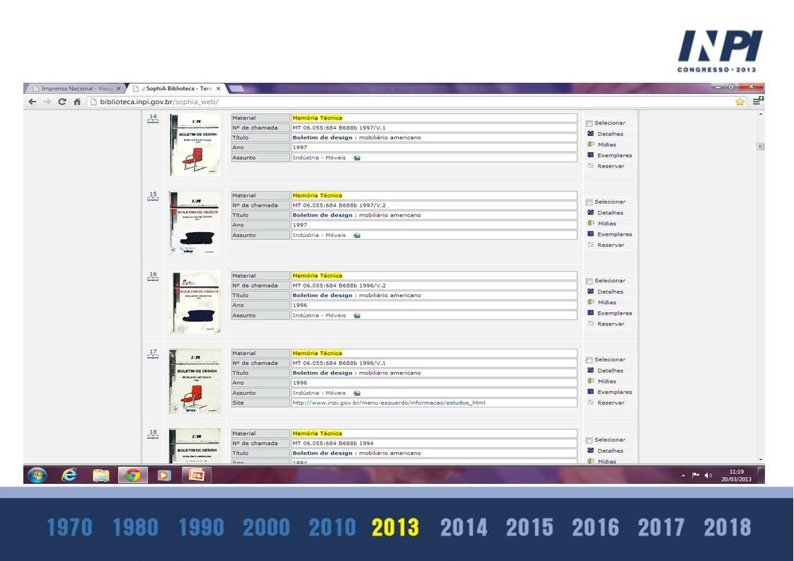 Ações 2013-2014 2.