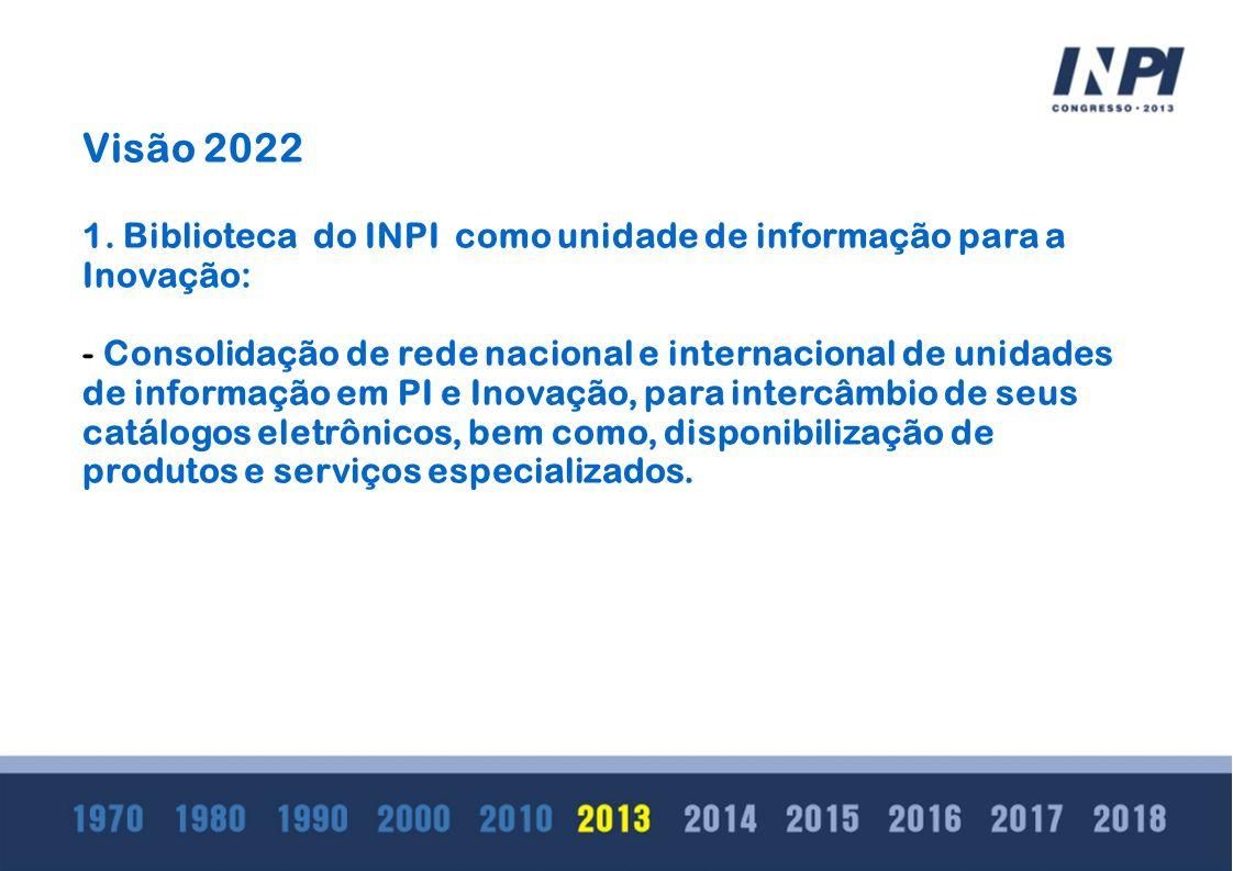Visão 2022 1.