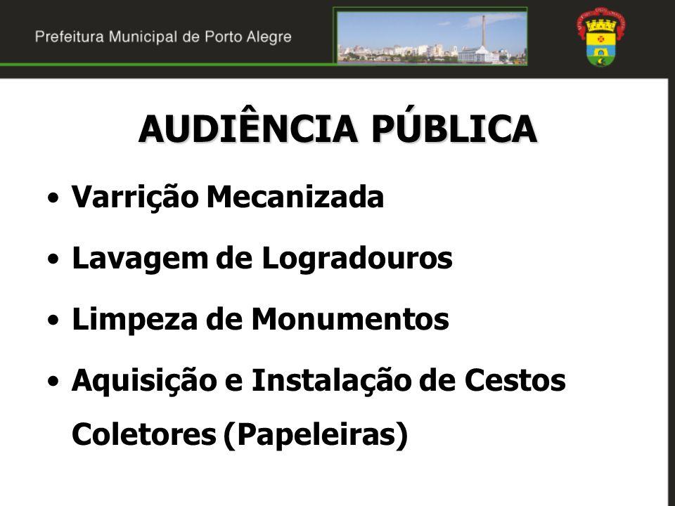 Dinâmica da Audiência 1 – Abertura (14h30min): 15min 2 – Apresentação: 1h e 15 min 3 – Grupo de Observadores: 10min 4 – Participação do público *perguntas escritas: 30min *perguntas orais: 50min 5 – Encerramento: 17h30min 6 – Elaboração da ata