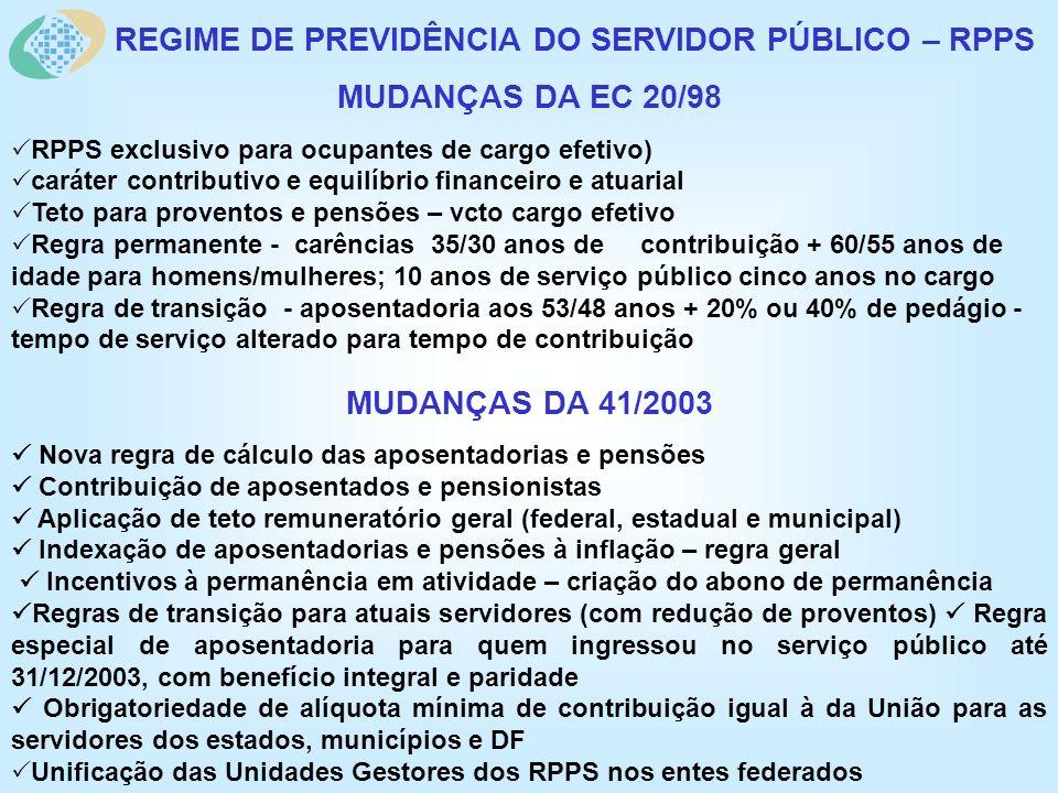 ABONO DE PERMANÊNCIA ORIENTAÇÃO NORMATIVA nº 03/2004: Art...