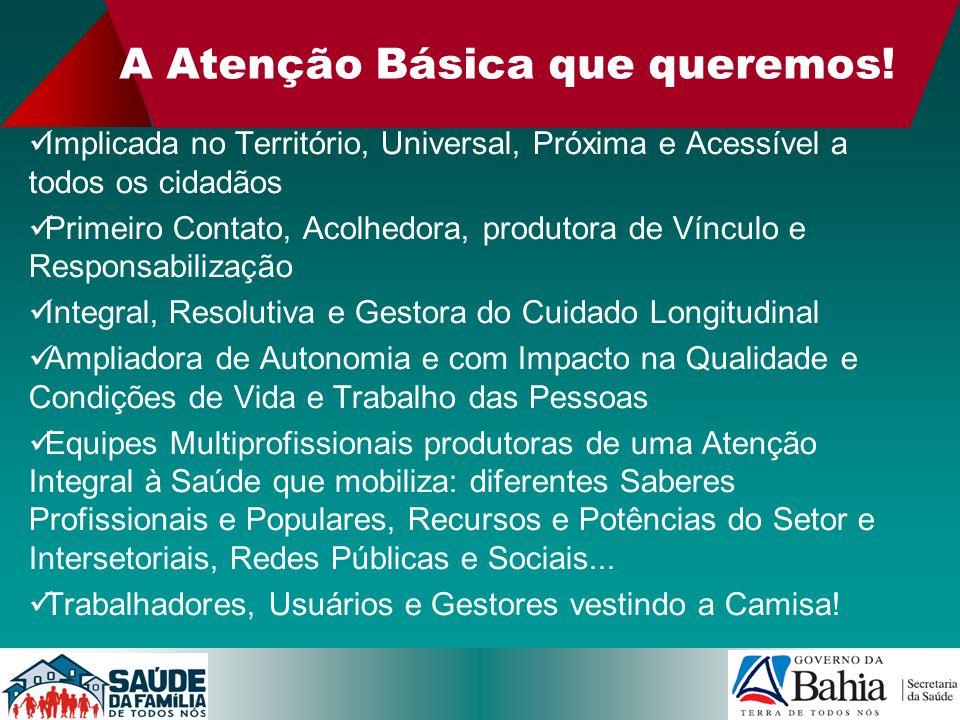 Projetos estratégicos I.Expansão com Inclusão Social II.